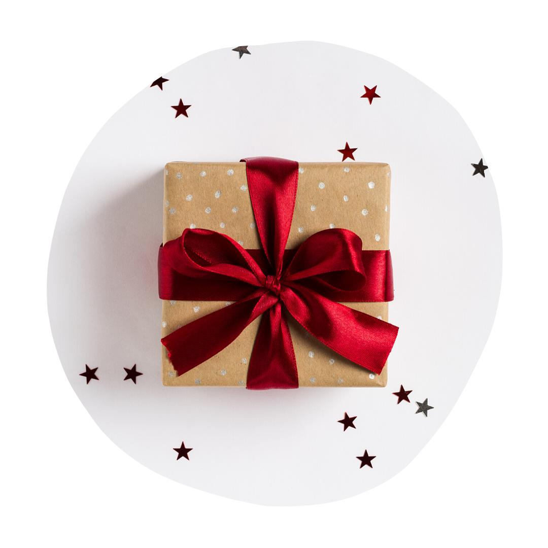 GUÍA NAVIDEÑA: Significado del Yule,  Árbol y Ángel de la Navidad.
